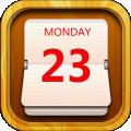 时间万能纪下载最新版_时间万能纪app免费下载安装