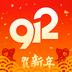 912商业下载最新版_912商业app免费下载安装