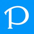 p站漫画下载最新版_p站漫画app免费下载安装