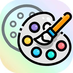 秘密花园涂鸦游戏下载_秘密花园涂鸦游戏手游最新版免费下载安装