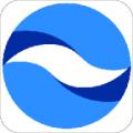 瞩目下载最新版_瞩目app免费下载安装