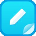 解忧树洞下载最新版_解忧树洞app免费下载安装