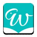 趣微小说下载最新版_趣微小说app免费下载安装
