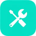 手机屏幕工具箱下载最新版_手机屏幕工具箱app免费下载安装