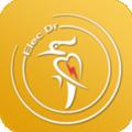 电力啄木鸟下载最新版_电力啄木鸟app免费下载安装