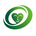 享乐康下载最新版_享乐康app免费下载安装