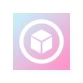 速清宝盒下载最新版_速清宝盒app免费下载安装