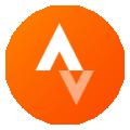 Strava跑步和骑行下载最新版_Strava跑步和骑行app免费下载安装