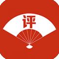 经典评书大全下载最新版_经典评书大全app免费下载安装