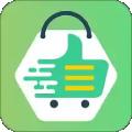 好货商下载最新版_好货商app免费下载安装