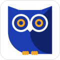 仟客下载最新版_仟客app免费下载安装