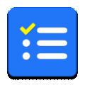 Reachit目标追踪下载最新版_Reachit目标追踪app免费下载安装