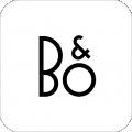 Bang&Olufsen下载最新版_Bang&Olufsenapp免费下载安装