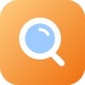 畅读放大镜下载最新版_畅读放大镜app免费下载安装