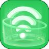 WiFi极速连下载最新版_WiFi极速连app免费下载安装