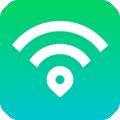 移动WiFi大师下载最新版_移动WiFi大师app免费下载安装