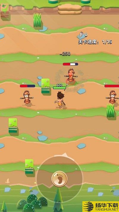 疯狂弓箭手变态版下载_疯狂弓箭手变态版手游最新版免费下载安装