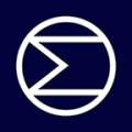 麦梯定制下载最新版_麦梯定制app免费下载安装