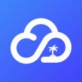 海南空气质量下载最新版_海南空气质量app免费下载安装
