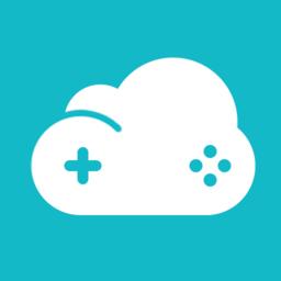 云上游戏app下载_云上游戏app手游最新版免费下载安装