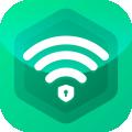多多WiFi下载最新版_多多WiFiapp免费下载安装