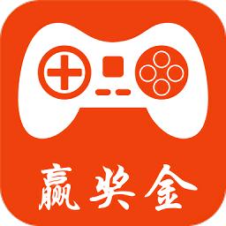 游玩宝app下载_游玩宝app手游最新版免费下载安装