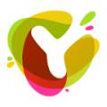 云上天柱下载最新版_云上天柱app免费下载安装
