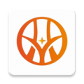 魔渔开门吧下载最新版_魔渔开门吧app免费下载安装