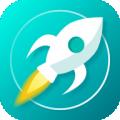 云鲲手机优化下载最新版_云鲲手机优化app免费下载安装
