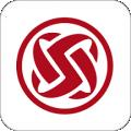 天下智投下载最新版_天下智投app免费下载安装