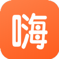 嗨折享下载最新版_嗨折享app免费下载安装