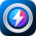 超强杀毒卫士Pro下载最新版_超强杀毒卫士Proapp免费下载安装