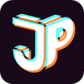 同城巨拼下载最新版_同城巨拼app免费下载安装