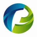 维骑动力下载最新版_维骑动力app免费下载安装