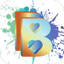 bb手游平台下载_bb手游平台手游最新版免费下载安装