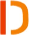 达创企服下载最新版_达创企服app免费下载安装
