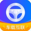 carplay下载最新版_carplayapp免费下载安装
