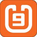 九猫贡品下载最新版_九猫贡品app免费下载安装