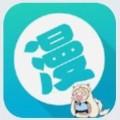 游信姬漫画下载最新版_游信姬漫画app免费下载安装