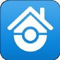 机场扬尘管控下载最新版_机场扬尘管控app免费下载安装