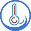 咔噌气象环境下载最新版_咔噌气象环境app免费下载安装
