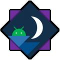 梦境框架下载最新版_梦境框架app免费下载安装