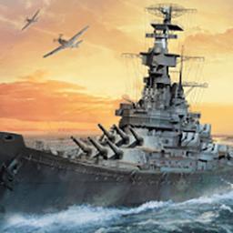海岛战舰奇兵手游下载_海岛战舰奇兵手游手游最新版免费下载安装