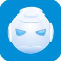 Alpha1下载最新版_Alpha1app免费下载安装