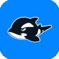 网鱼下载最新版_网鱼app免费下载安装