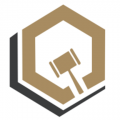 天眼律师律师端下载最新版_天眼律师律师端app免费下载安装