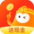 悟空浏览器赚钱版下载最新版_悟空浏览器赚钱版app免费下载安装