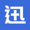 迅泊下载最新版_迅泊app免费下载安装
