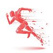 贝博体育计步器下载最新版_贝博体育计步器app免费下载安装