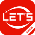 乐促众包用户端下载最新版_乐促众包用户端app免费下载安装